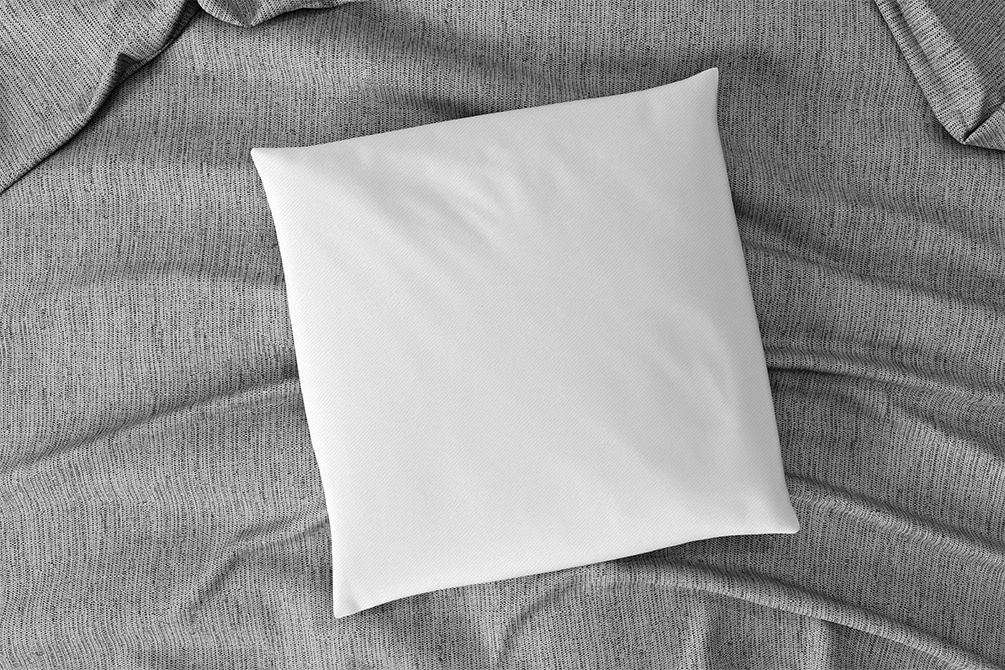 Pillow Cover Design Trends 2020