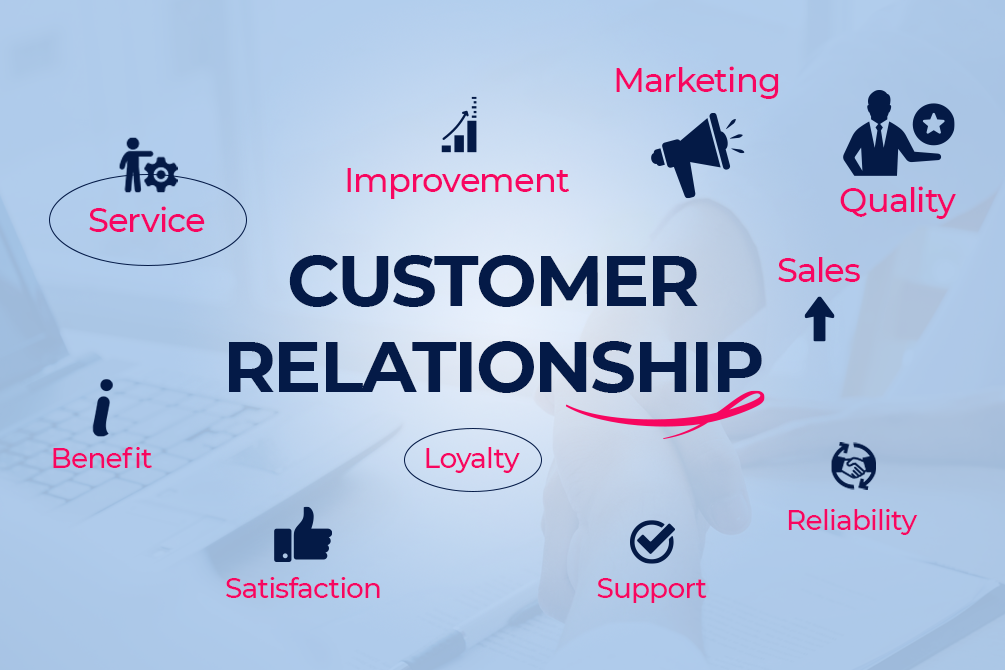 How to Build Customer Loyalty: The Only Guide You'll Ever Need