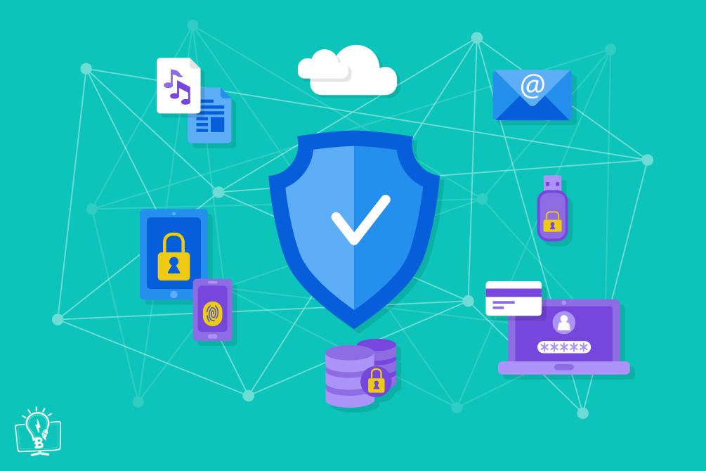 A Sneak Peek into General Data Protection Regulation