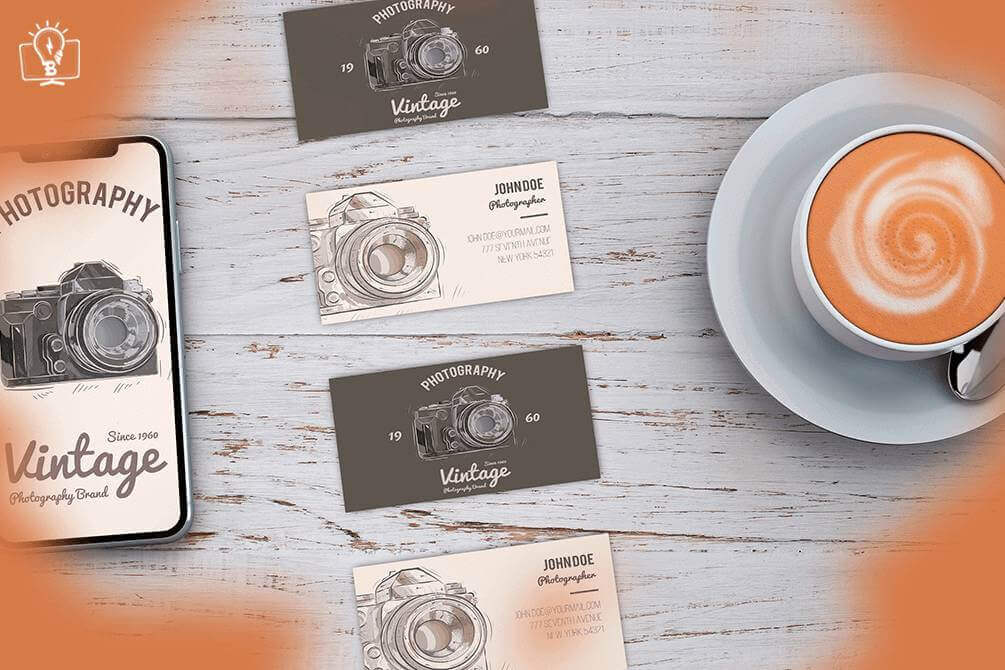 A Step by Step Guide to Own a Successful Business Card Printing Line