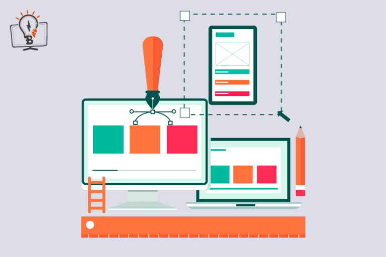 Things to Consider While Choosing Product Design Software