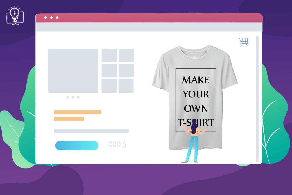 How to Create a Web-to-Print E-store Like CustomInk?
