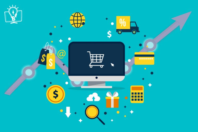 7 Unique Ways to Increase Average Order Value of Your Web to print Store!