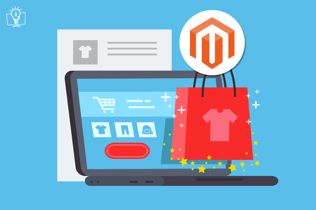 Magento Product Designer: Changing the Online Retail Scenario