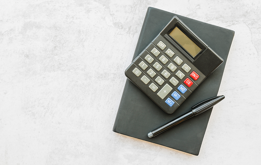 How to Calculate the ROI of Your Printing Business