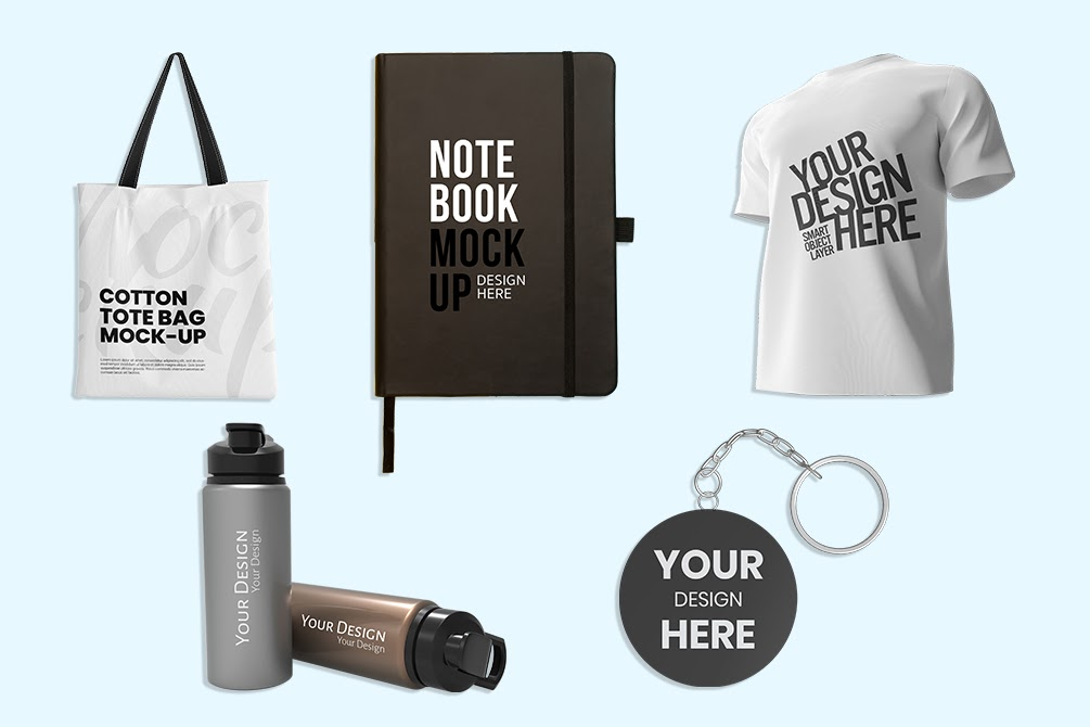 A Complete Guide to Start Promotional Products Business