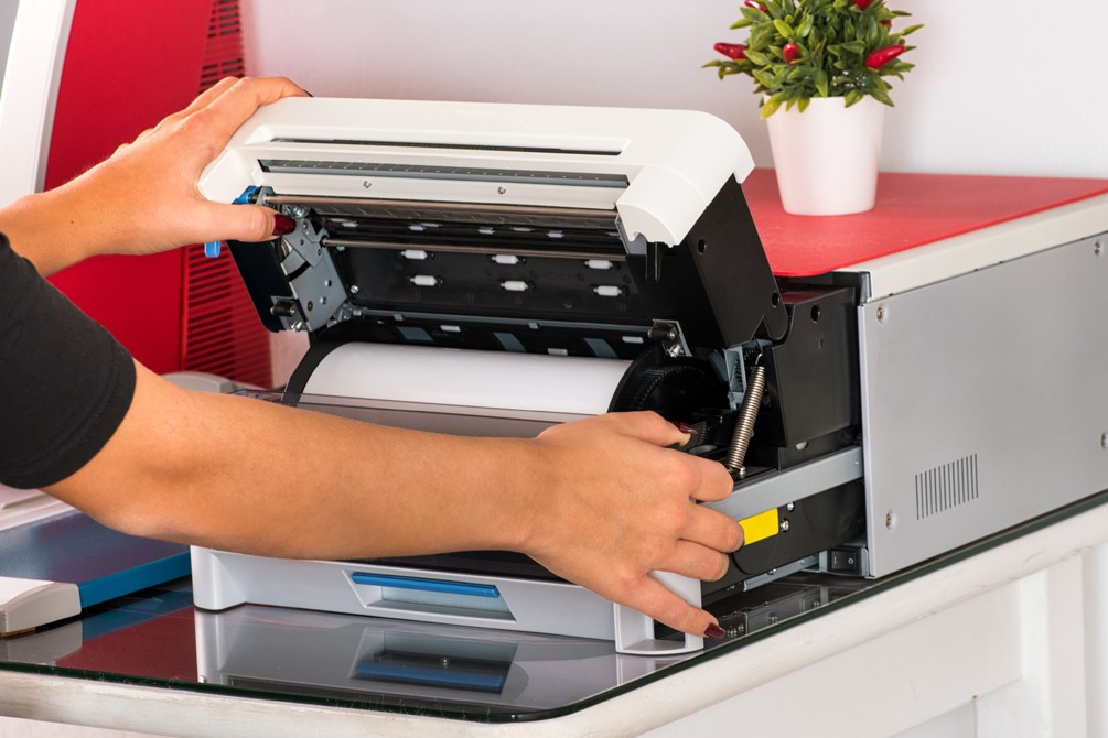 Best Sublimation Printers to Buy in 2020