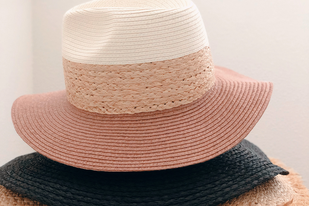 Complete Guide on How to Start Hat Business