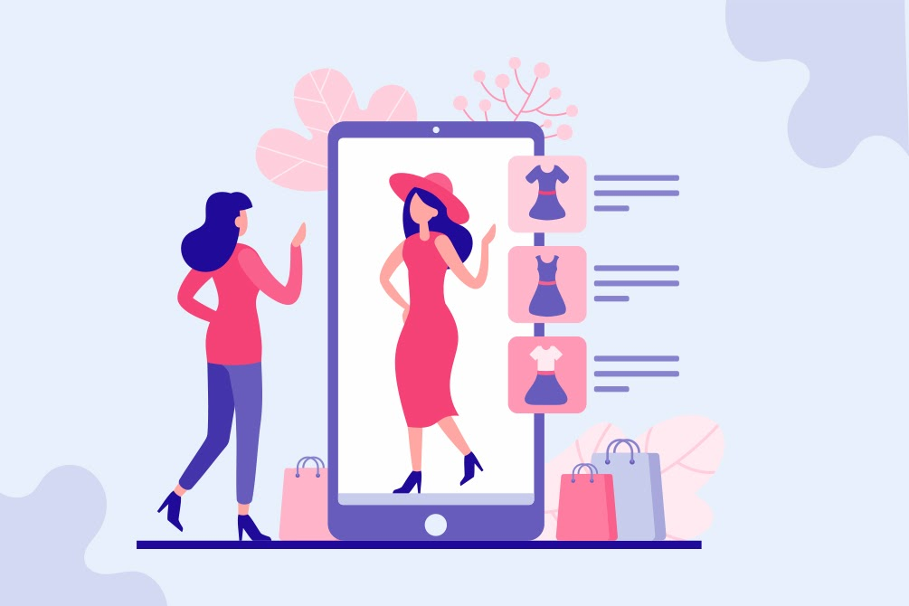 Ecommerce Product Configurator: A Complete Guide