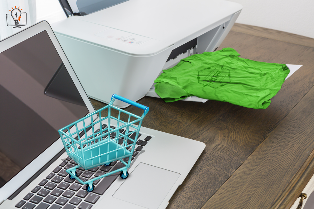 How Does a Product Designer Tool Help E-Store Owners Mint More Money?