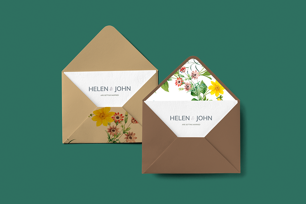 How to Start a Greeting Card Business?