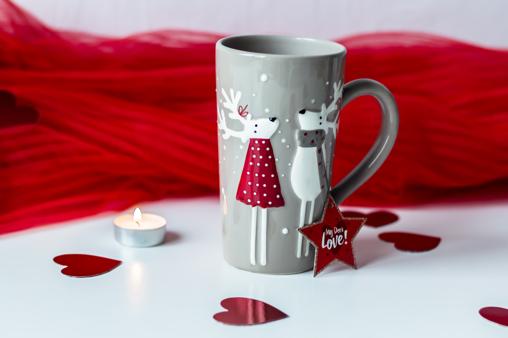 How to Sell Custom Decorated Products on Your Online Store