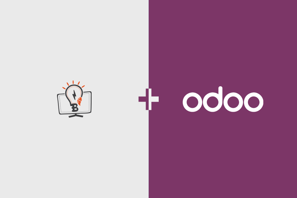 Odoo Product Customizer: Enable Product Customization on Your Odoo Store