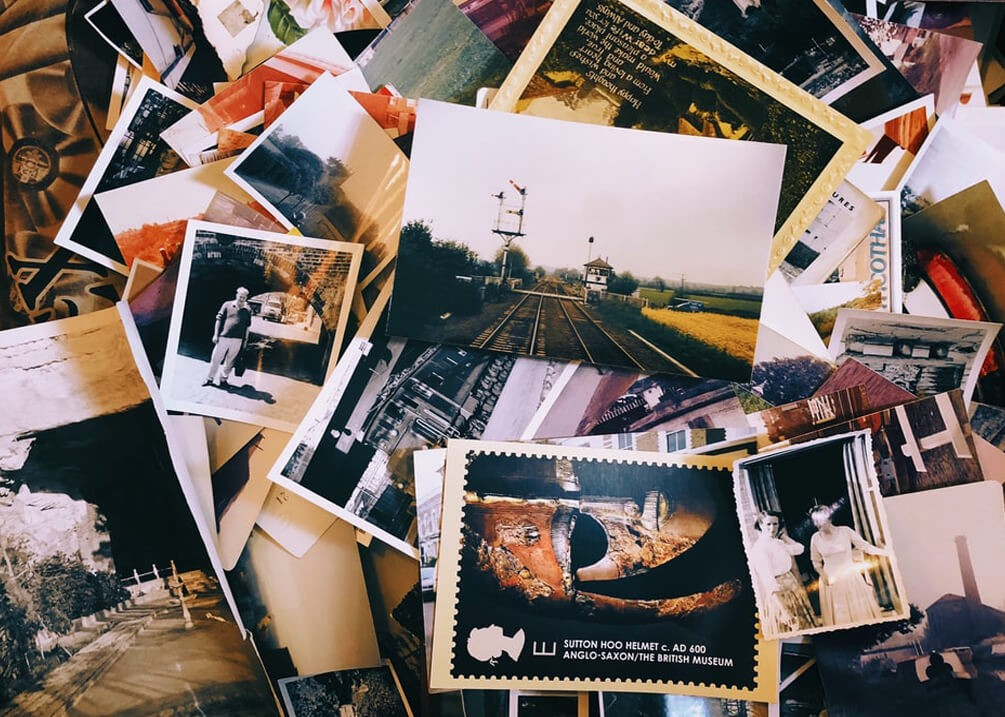 How to Start a Photo Book Business: The Ultimate Guide