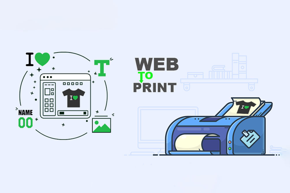 Web to Print Industry Trends to Watch in 2020