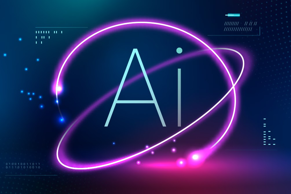 AI/ML in Printing Industry – Is It Still Too Far or Already Here?