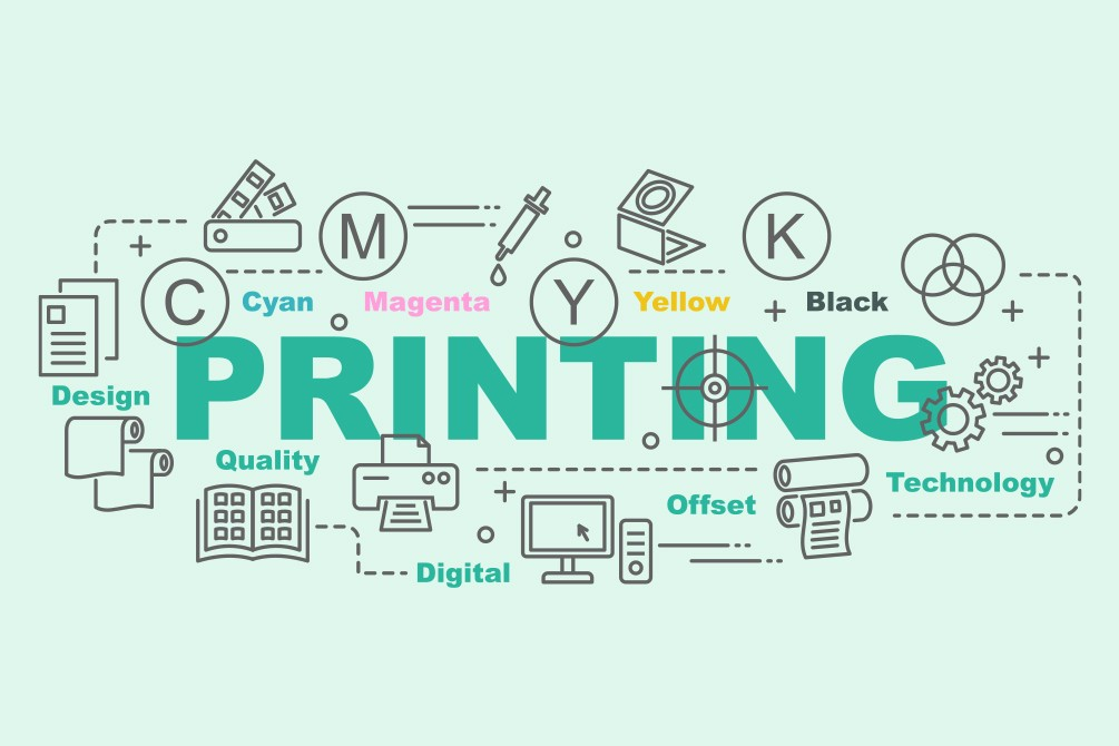 Is Automation Optional for Your Print Business?