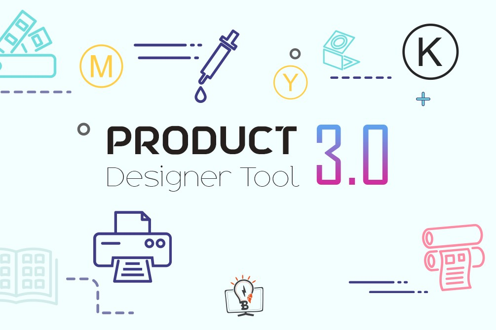 BYI's Product Designer Tool 3.0 Unlocks New Features