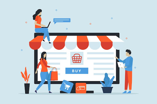 Can Small & Mid-sized Web-to-print Stores Compete Big Players?