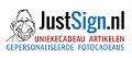 casestudy Just-sign