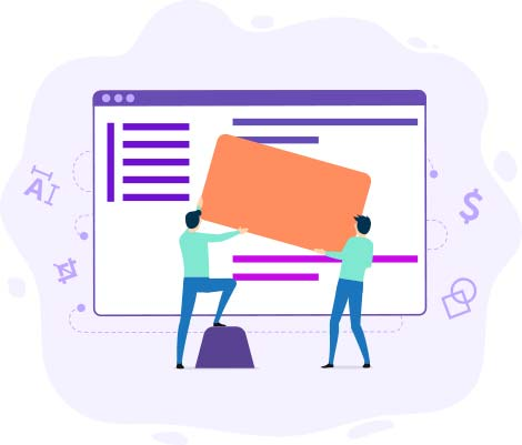 php product designer