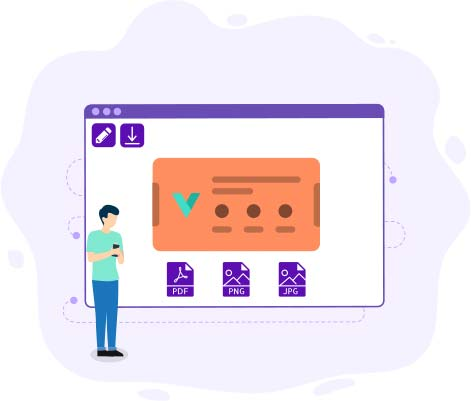 php product designer tool